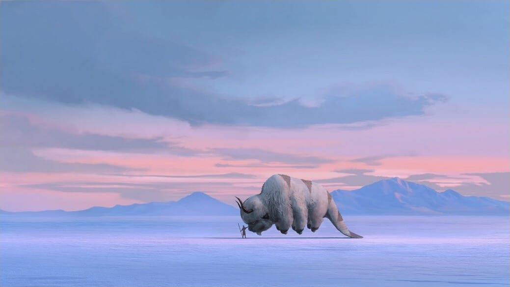 netflix-live-action-avatar-the-last-airbender-serie-concept-art.jpg